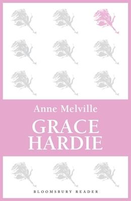 Grace Hardie