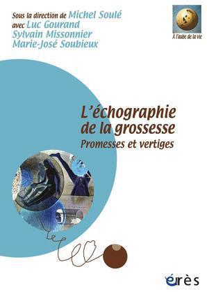 L'echographie de la grossesse