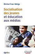 Socialisation des jeunes et éducation aux médias