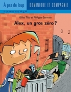 Alex, un gros zéro?