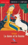 La dame et la licorne