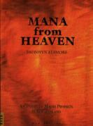 Mana from Heaven: A Century of Maori Prophets in New Zealand