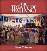 The Treaty of Waitangi