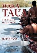 Waka Taua