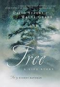 Tree: A Life Story