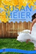 Chasing the Runaway Bride (Entangled Bliss)