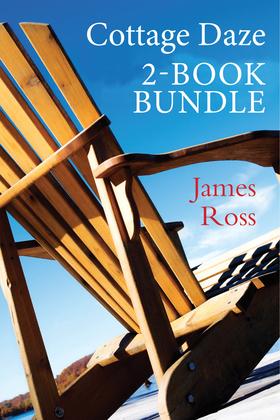 Cottage Daze 2-Book Bundle