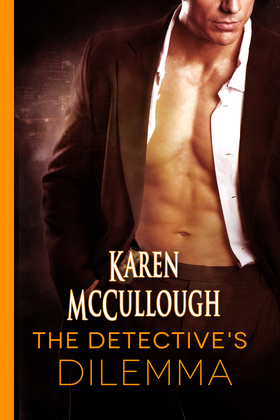 The Detective's Dilemma
