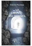Le Bout du tunnel
