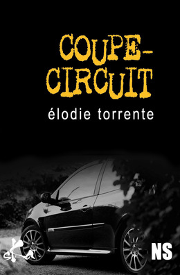 Coupe-circuit