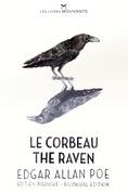 Le Corbeau – The Raven