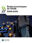 Études économiques de l'OCDE : Zone Euro 2014