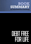 Summary : Debt Free for Life - David Bach
