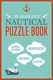 The Adlard Coles Nautical Puzzle Book