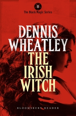 The Irish Witch