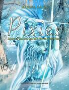 Pixies Eng