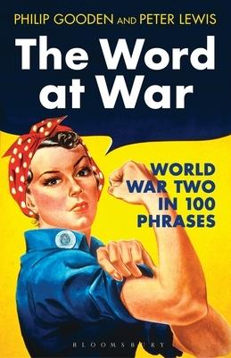 The Word at War