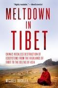 Meltdown in Tibet