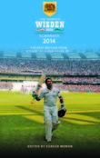 The Shorter Wisden India Almanack 2014