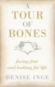 A Tour of Bones