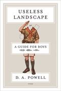 Useless Landscape, or A Guide for Boys