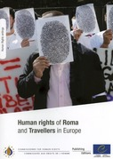 Human Rights of Roma and Travellers in Europe