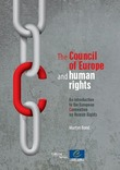 The Council of Europe and human rights