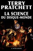 La Science du Disque-monde