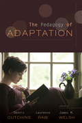 The Pedagogy of Adaptation