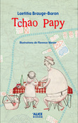 Tchao papy