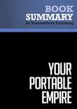 Summary : Your Portable Empire - Pat O'Bryan