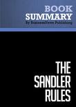 Summary: The Sandler Rules - David Mattson