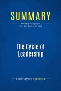 Summary: The Cycle of Leadership
