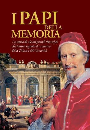 I Papi della Memoria