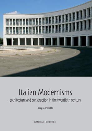 Italian Modernisms