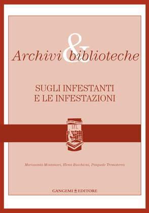 Archivi & biblioteche