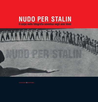 Nudo per Stalin