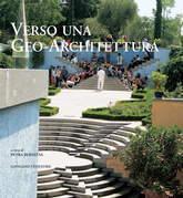 Verso una Geo-Architettura