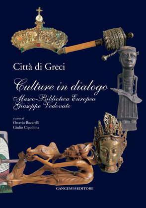 Città di Greci. Culture in dialogo