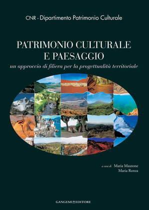 Patrimonio culturale e paesaggio