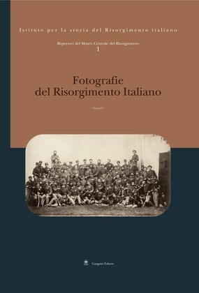 Fotografie del Risorgimento Italiano