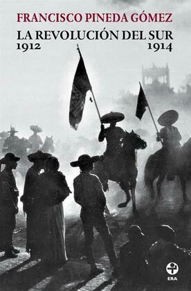 La revolución del sur