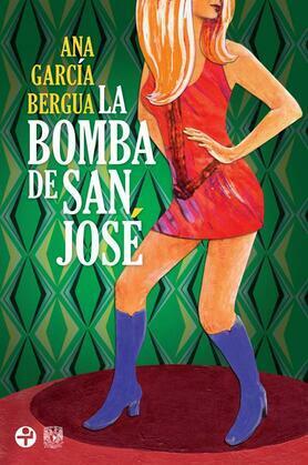 La bomba de San José