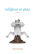 Religion at Play