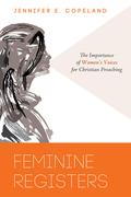 Feminine Registers