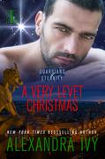 A Very Levet Christmas
