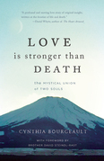 Love is Stronger than Death: The Mystical Union of Two Souls
