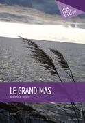 Le Grand Mas