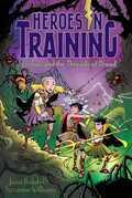 Cronus and the Threads of Dread