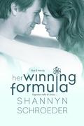 Her Winning Formula